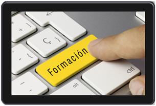 Formacion-B