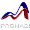Pronabi